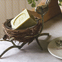 The Nest Nut/Soap Bowl