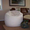Regular Cotton Large Bean Bag Chairs