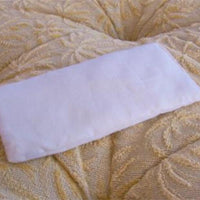 Organic Eye Pillows