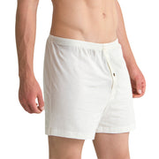 Men's Organic Cotton Loose Boxer  - S, M, L, XL, 2XL