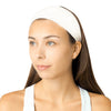 Organic Cotton Headbands (2-pack)