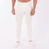 Men's Organic Thermal Top and Bottoms - S, M, L, XL