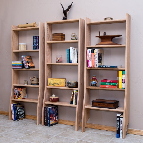 Dapwood Nomad Bookcase