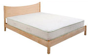 Dapwood Secret Cove Bed Frame - T, XLT, F, Q, CK, EK