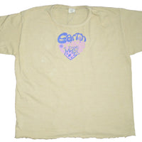 Earth Princess T-Shirt - Small, Medium or Large