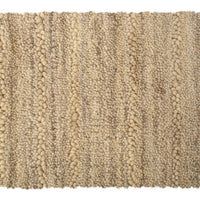 10' X 12' Earth Weave Wool Rugs