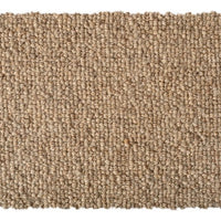 Earth Weave All Natural Wall To Wall Wool Carpet - Pricing to order 12 sq. yd. (108 sq. ft.) minimum