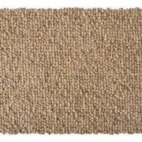 Earth Weave Wool Rugs - Overstock Sale With Free Rug Gripper - Limited To Stock On Hand