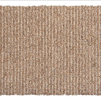 Earth Weave 4x6 & 6x9 Wool Rugs - Overstock Sale With Free Rug Gripper - Limited To Stock On Hand