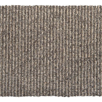 8' X 10' Earth Weave Wool Rugs