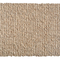 "Earth Weave Individual 9"" x 9"" Wool Carpets Samples"