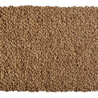 Earth Weave All Natural Wall To Wall Wool Carpet - Pricing to order 120 sq. yd. (1,080 sq. ft) or more