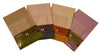 Tree Free Note Cards  Packs - Set of 5 cards with 5 envelopes