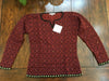 Petra Sweater - size small and medium