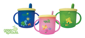 Children's Sippy Cup
