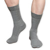 Maggie's Organic Wool Dress Socks