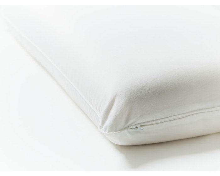 Serenity Organic Latex Pillow