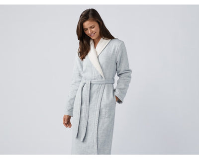 Women's Catalina Organic Robe