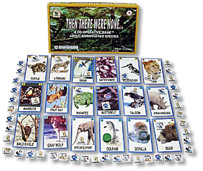 Then There Were None Board Game
