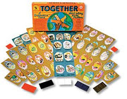 Together Group Board Game