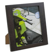 Earth Friendly Photo Frames