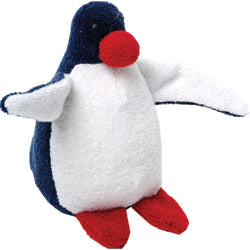 Organic Cotton Penguin