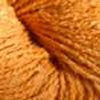 50% Organic Merino Wool & 50% Organic Cotton Yarn