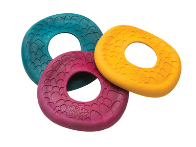 Zygoflex Air Dash Dog Toys