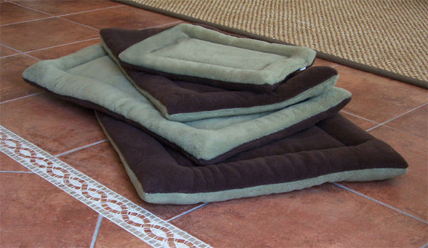 Earth Friendly Pet Beds