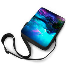 Load image into Gallery viewer, Dream Waves - Cross-Body Bags