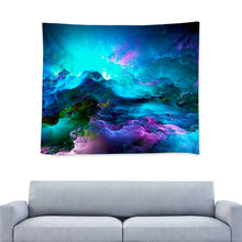 Load image into Gallery viewer, Dream Waves - Wall Tapestry