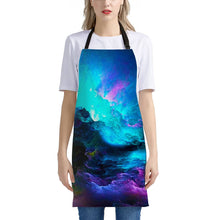 Load image into Gallery viewer, Dream Waves - Apron
