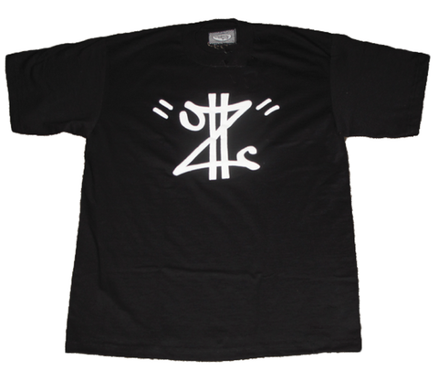 Z Money (Black) T-Shirt