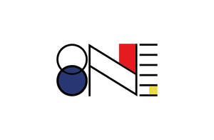 One By One LDN