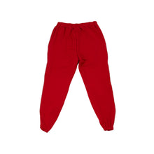 Load image into Gallery viewer, HARSH PHASE 2 PANTS RED