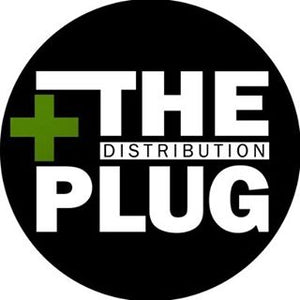 The Plug Distribution