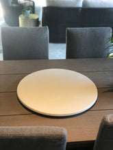 "Load image into Gallery viewer, 24"" Lazy Susan"