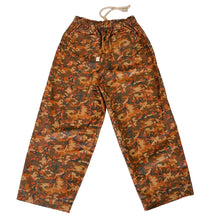Load image into Gallery viewer, Women's Loquat Camo Trouser - Ripe