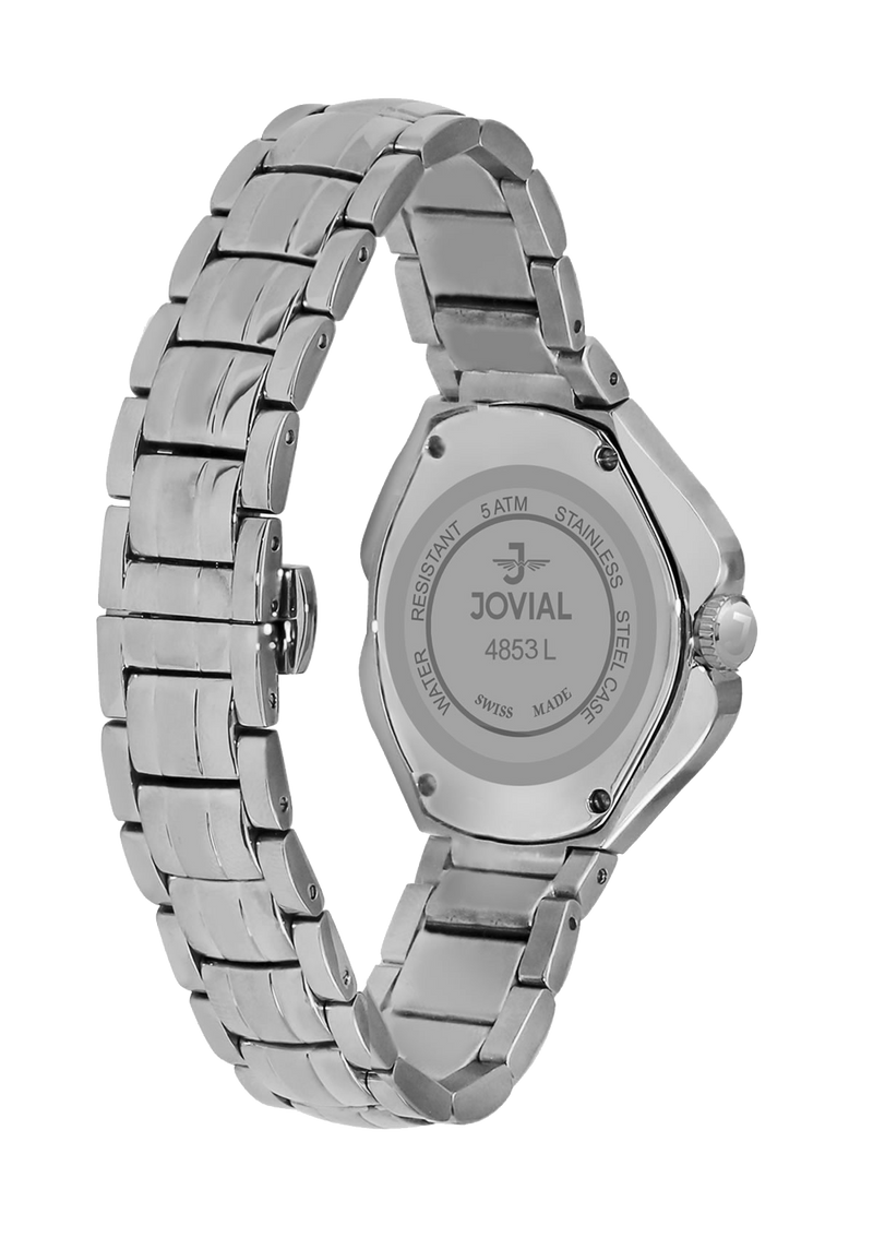 4853 LSMQ 05D- 39MM  DIAMOND