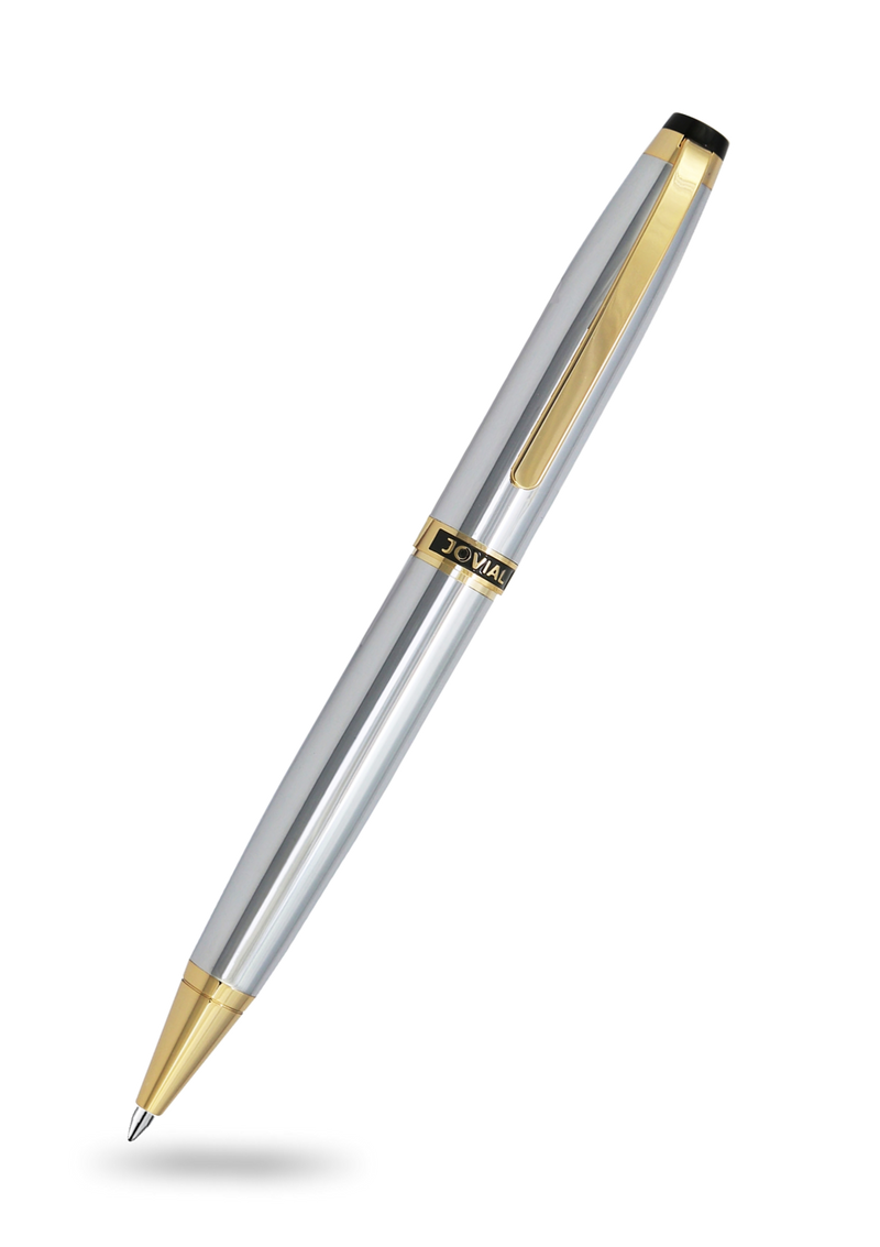 Luxury JOVIAL Pen , Swiss Made