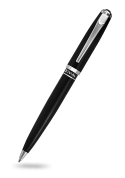 LUXURY JOVIAL Pen-Buy JOVIAL PEN JP2600 BLACK