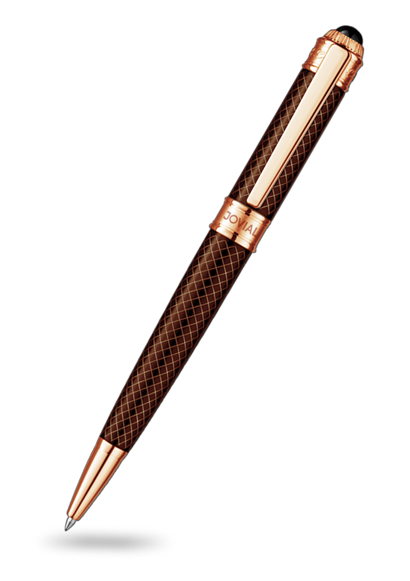 Luxury JOVIAL Pen- Buy JOVIAL PEN JP966