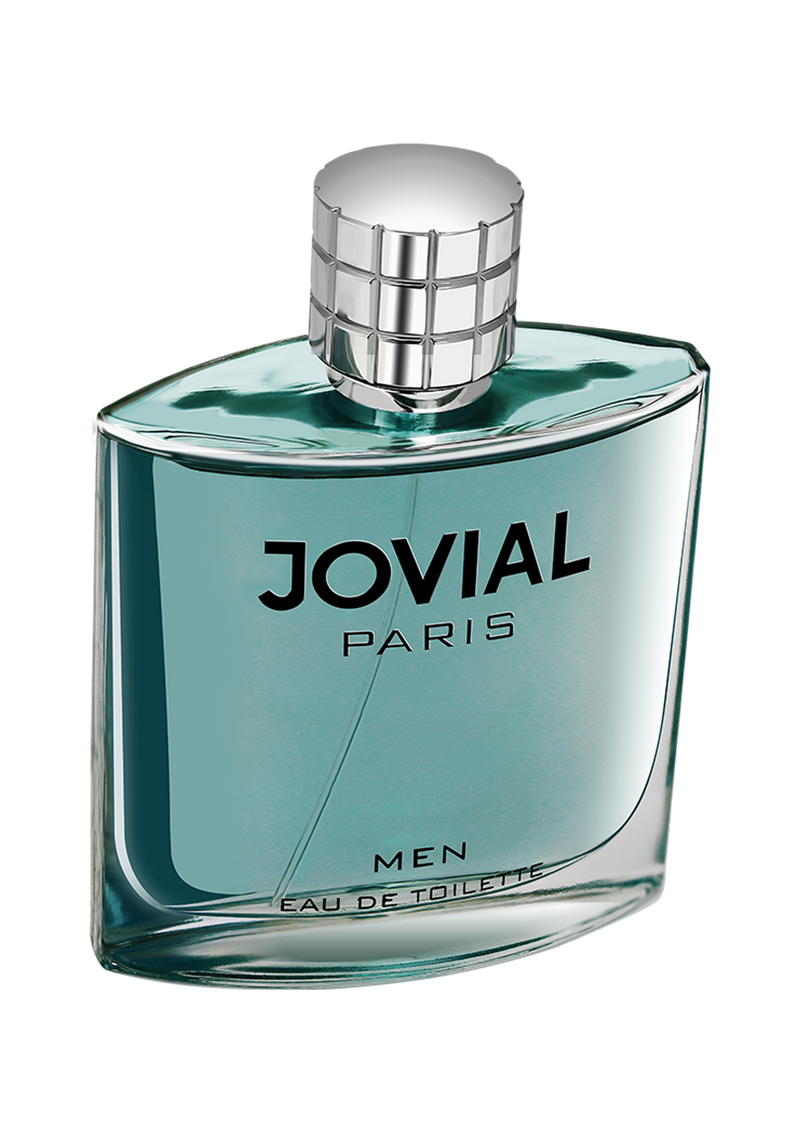 Shop luxury fragrances for men by JOVIAL. Buy online at jovialwatches.com and earn Rewards points.