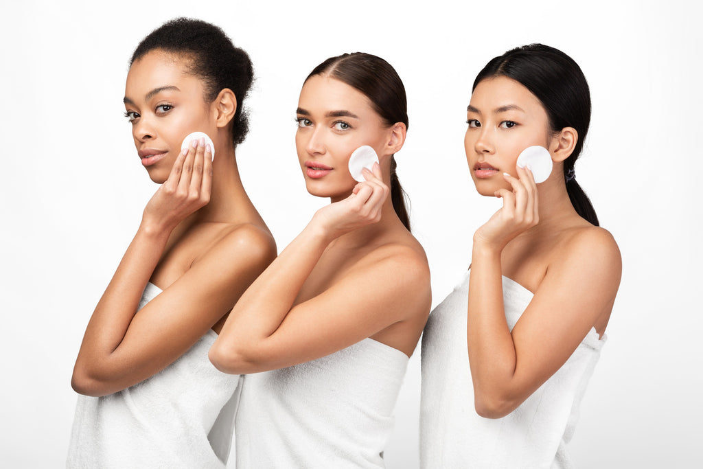 When to Start Using Skincare