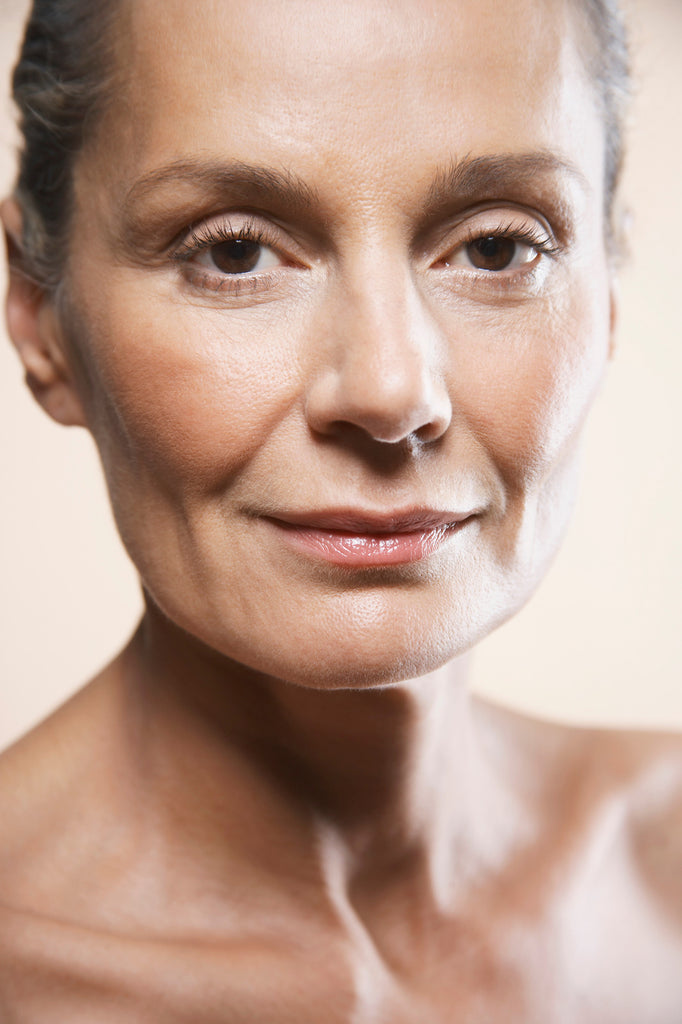 11 Ways to Reduce Premature Aging