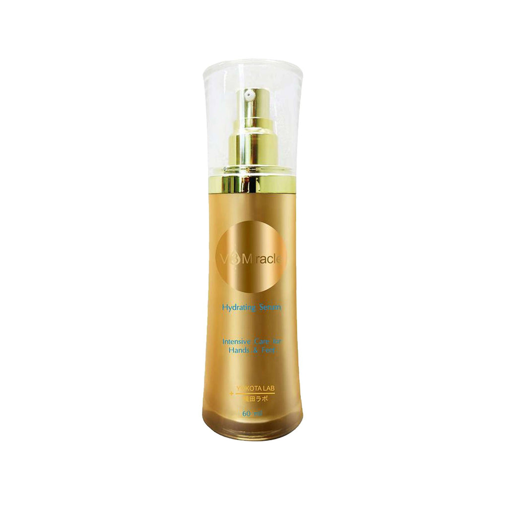 Miracle Hydrating Serum - V10 Plus USA