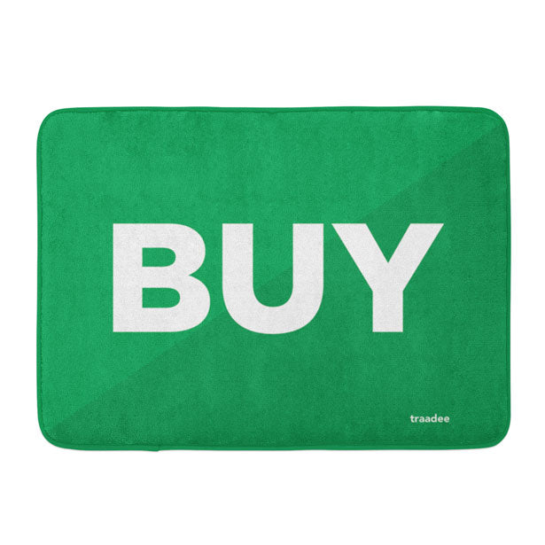 Buy - Bath Mat
