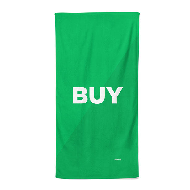 Buy - Beach Towel