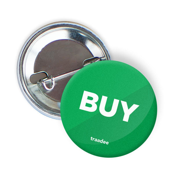 Buy - Button