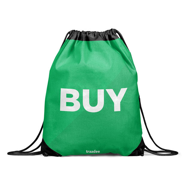 Buy - Drawstring Bag